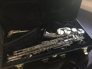 Cannonball alto Saxophone for Sale in Austin, TX