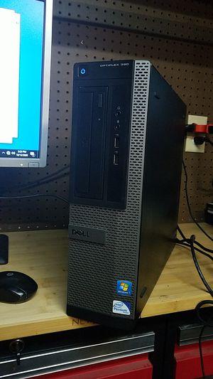 Dell Optiplex 390 for Sale in York, PA
