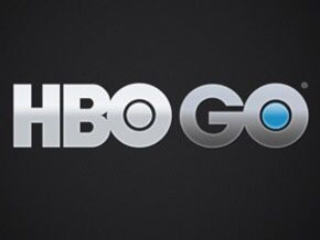 HBO subscription! 1 year Game of thrones for Sale in Richmond, CA