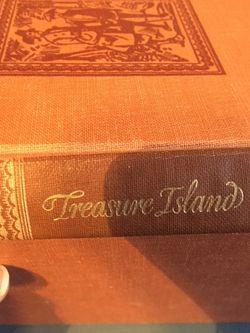 1949 Treasure Island Book for Sale in Las Vegas,  NV