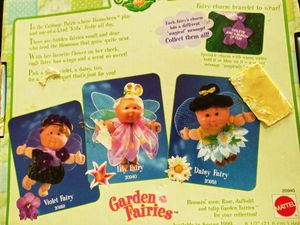 Cabbage Patch Collection for Sale in Port Richey, FL