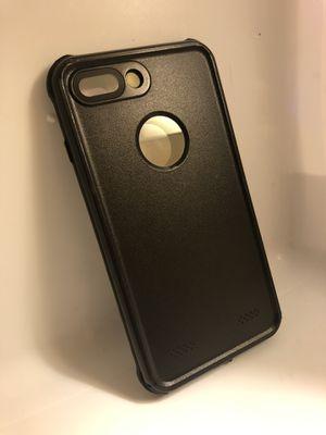 Waterproof Case IPhone 7-8 Plus for Sale in Hightstown, NJ