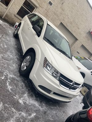 Dodge Journey for Sale in Chicago, IL
