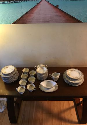 Noritake (vintage China) for Sale in National City, CA