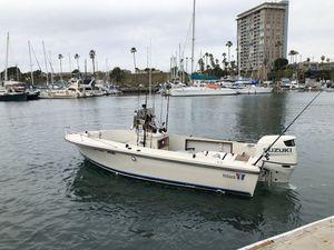 18ft wellcraft for Sale in Oceanside, CA