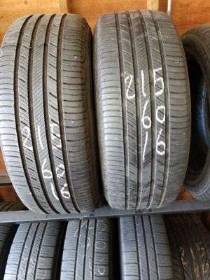 Used Tires 215 60 16 for Sale in Fontana, CA