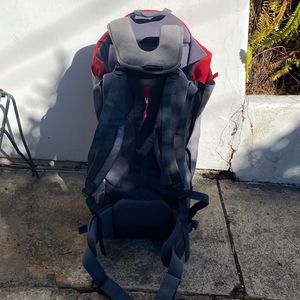 Phil & Ted's Phil&teds Eacape Child Baby Carrier Hiker for Sale in San Diego, CA