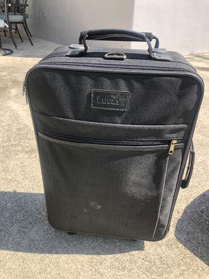 Carryon for Sale in Miami, FL