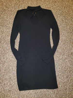 Black sexy dress for Sale in Wood Dale, IL
