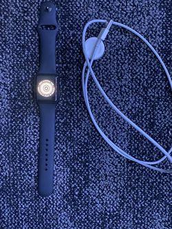 Apple Watch for Sale in Clinton,  MD