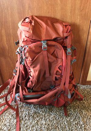 REI backpack for Sale in Wenatchee, WA