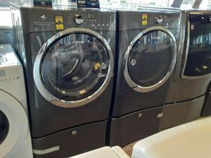 Washer Dryer for Sale in El Segundo, CA