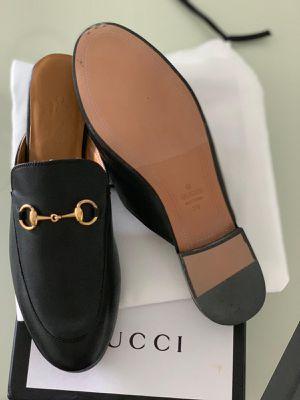 Gucci women shoes for Sale in Miami, FL