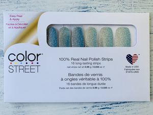 French Riviera (nail polish) for Sale in National City, CA
