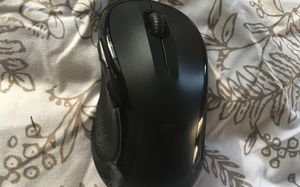 Wireless usb mouse for Sale in Vancouver, WA
