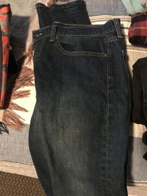 Men's Jeans for Sale in Philadelphia, PA