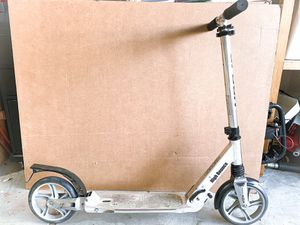 Scooter (adjustable to kid and adult size) for Sale in Albuquerque, NM