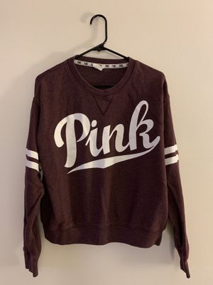 Pink Hoodie for Sale in Hilliard, OH