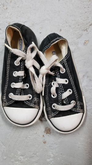 Shoes size 7 for Sale in Hamilton Township, NJ