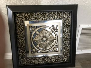 Mirror frame for Sale in Fontana, CA