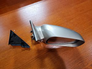2002 Toyota Camry Mirrors for Sale in Glendale, CA
