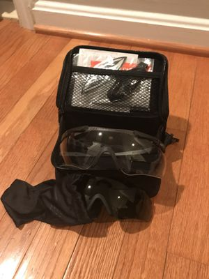 Army Protective Eyewear for Sale in Fairfax, VA
