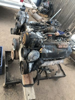 7.3 motor for Sale in Mesa, AZ