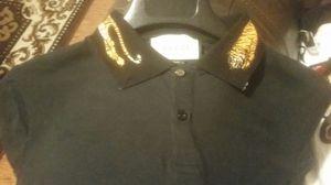 Brand new Gucci shirts 2x 1x for Sale in Richmond, VA