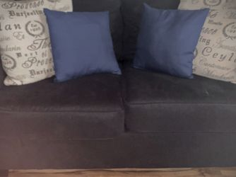 Couches- Living Room Set for Sale in Glassboro,  NJ