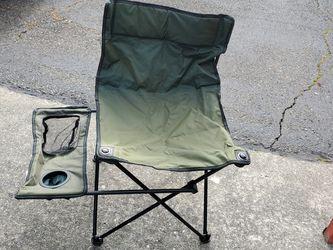 camping chairs for Sale in Bainbridge Island,  WA