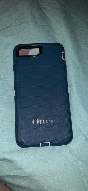 Otter box case for Sale in Cape Girardeau, MO