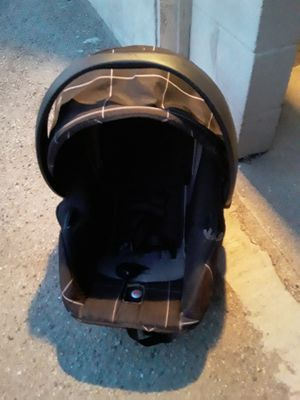 Car seat for Sale in Temple City, CA