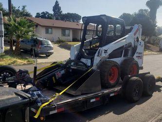 Tow Truck for Sale in Chula Vista,  CA