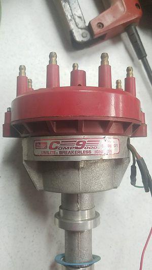 SBC Malory unilite comp 9000 for Sale in RANCHO SUEY, CA