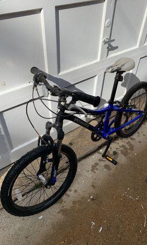Specialized HotRock kids bike for Sale in St. Louis, MO