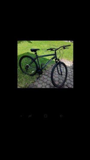 "ROADMASTER 29"" QUARRY RIDGE ""GROUND ASSAULT"" BICYCLE for Sale in Tamarac, FL"