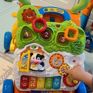 Baby Toddler Toys for Sale in Beltsville, MD