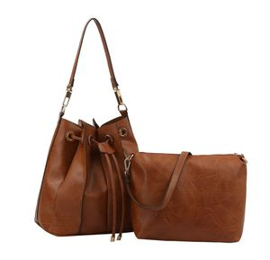 2 in 1 Drawstring Fold Hobo Handbag Purse @ Donna Sacs for Sale in Dearborn, MI