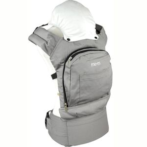 3 Position Baby Carrier (Stone Grey) for Sale in Lancaster, OH