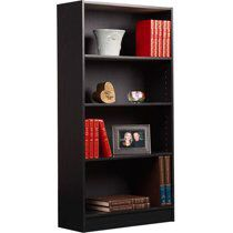 Bookshelf for Sale in Jacksonville, FL