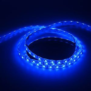 Brand New LED light strips with blue tooth adapter for Sale in Payson, AZ