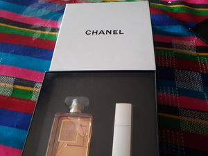 Chanel perfume for Sale in Adelphi, MD