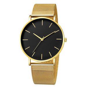 Minimalist watch for Sale in Wheeling, WV