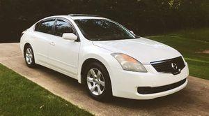 2008 Nissan Altima TYPE S for Sale in Atlanta, GA