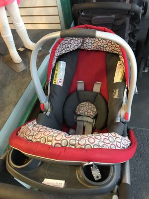 Graco travel system for Sale in Las Vegas, NV