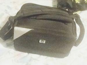 HP PHOTOSMART 385 PRINTER for Sale in Salt Lake City, UT