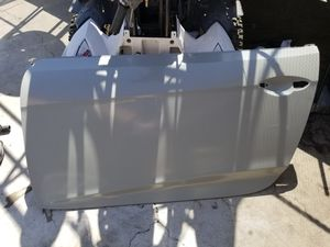 NEW DOOR PANEL FOR HYUNDAI PART NUMBER for Sale in Anaheim, CA