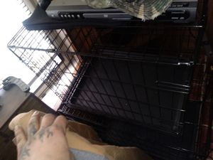 Dog kennel for Sale in Mogadore, OH