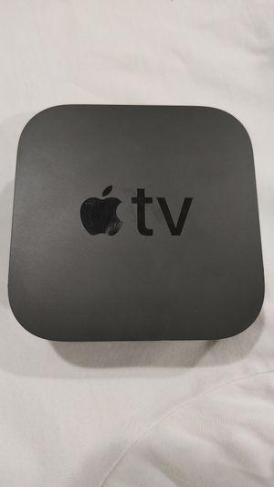 Apple TV HD for Sale in Santa Ana, CA