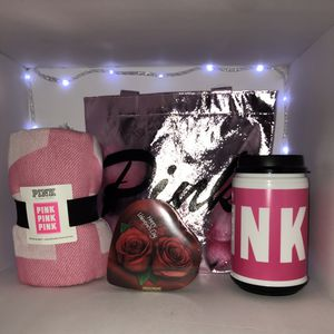 VS PINK Bundle for Sale in Colton, CA